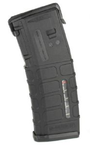 Chargeur MAGPUL EMAG  - 30 Coups