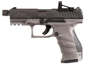 Pistolet WALTHER M2 Q4 TAC Combo