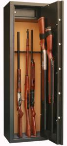 Armoire forte Infac SD10