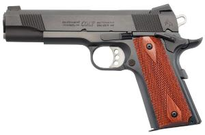 Pistolet COLT 1911 XSE GOVERNMENT