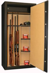 Armoire forte Infac ED23