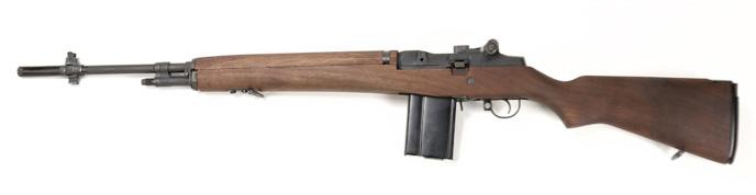 M14 LDT - Cliquer pour agrandir