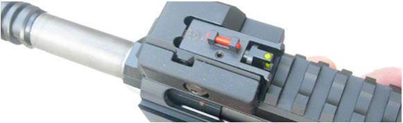 V-AR - Cliquez pour agrandir