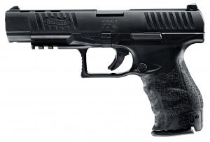 Pistolet WALTHER PPQ M2 - 5""