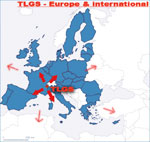 TLGS Europe