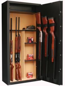 Armoire forte Infac SD14
