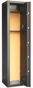 Armoire forte Infac SD5