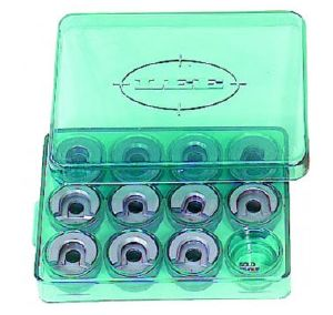 Lee Shell Holder kit R-Type universel pour presse
