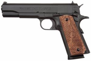 Pistolet American Classic GOVERNMENT - 45 ACP