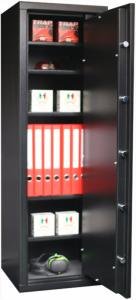 Armoire forte Infac C15S