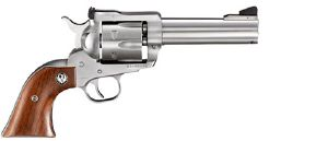 Revolver RUGER NEW MODEL BLACKHAWK - Modèle 0309