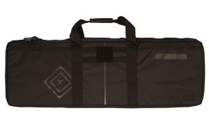 Sac de transport 5.11 Tactical MALLETTE A FUSILS