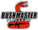 BUSHMASTER Fierarms