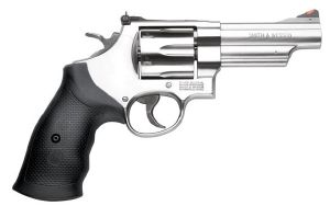 "Revolver Smith & Wesson 629 4"" (163603)"