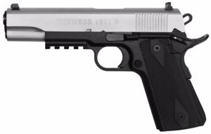 Pistolet Tanfoglio Witness 1911 Picatinny - PROMOTION