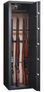 Armoire forte Infac SD16