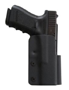 Holster LHS Rapid Draw