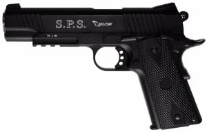 Pistolet SPS FALCON AIRSOFT