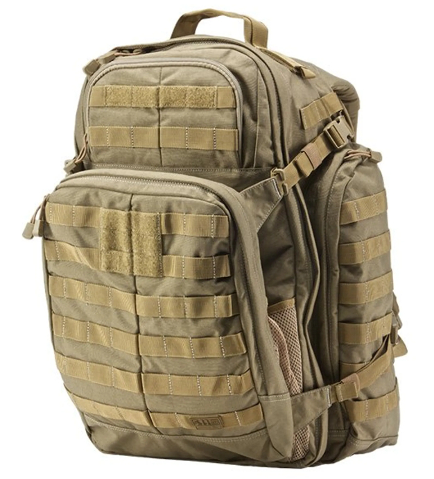 Sac à dos RUSH™ 72 5.11 TACTICAL SANDSTONE 328