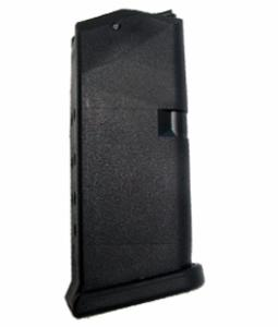 Chargeur Glock 29