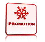 PROMOTION SPECIAL NOËL