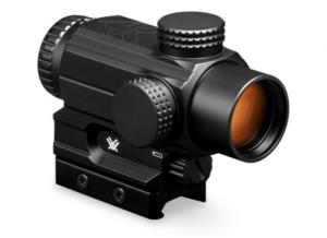 Viseur Point Rouge VORTEX SPITFIRE AR X1 Prism Scope
