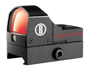 Viseur point rouge Bushnell First Strike - Red Dot