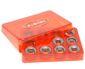 Lee Shell Holder kit Auto Prime