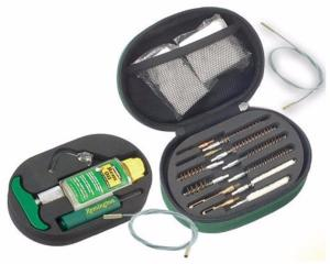 Kit de Nettoyage pour Carabines FAST SNAP CLEANING SYSTEM