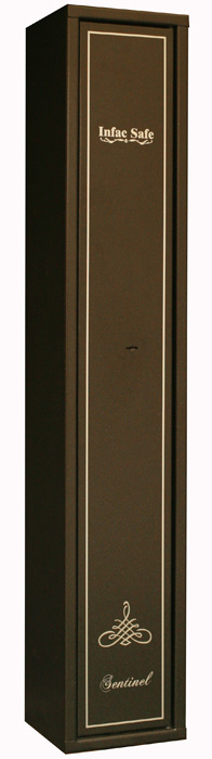 armoire forte infac sd5. Black Bedroom Furniture Sets. Home Design Ideas