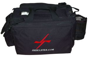 Sac de Transport - JR Holster Range bag