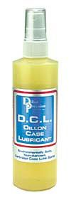 Lubrifiant Dillon Precision Case Lube