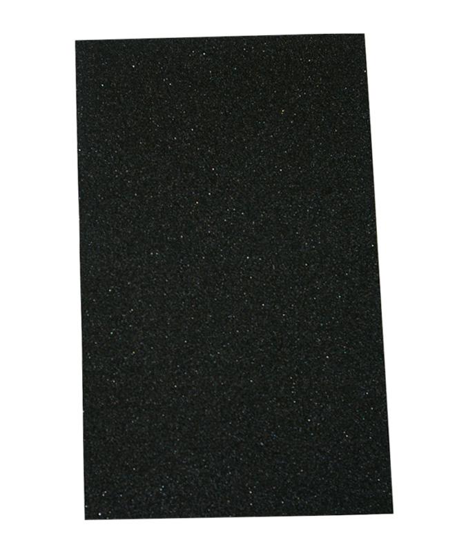 grip de skate noir pour customisation pistolet. Black Bedroom Furniture Sets. Home Design Ideas