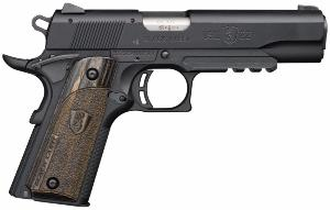 Pistolet BROWNING 1911 22 LR Black Label