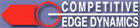 Competitive Edge Dynamics - CED