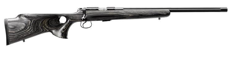 Carabine cz 455 thumbhole fl t e - Crosse cz 455 ...