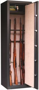 Armoire forte Infac CD16