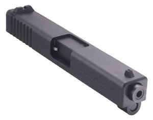 Conversion Tactical Solutions  TSG-22  pour GLOCK 19, 23, 32, 38