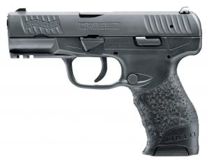 Pistolet WALTHER CREED - PROMOTION