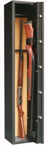 Armoire forte Infac S5