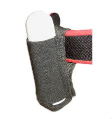 Support Pistol Progrip