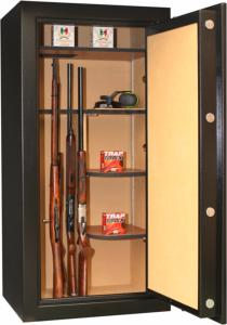 Armoire forte Infac PK75