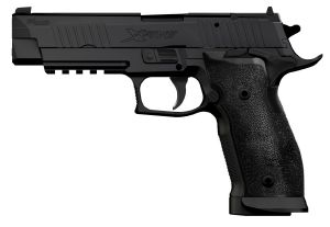 Pistolet Sig Sauer X-FIVE AL SO SAO