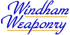 Windham Weaponry