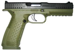 "Pistolet Arsenal Firearms AF1 ""Strike One"" BV Olive"
