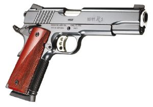 Pistolet Remington 1911 R1 Carry - PROMOTION