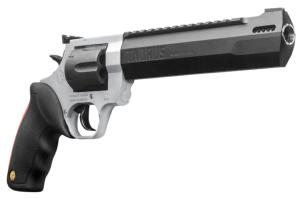 Revolver Taurus RAGING HUNTER - 512203 Duotone - PROMOTION