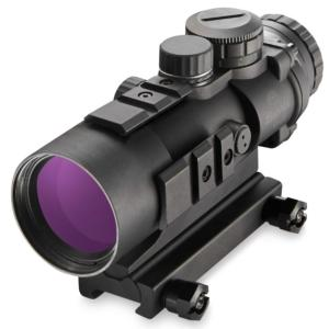Lunette de Tir Burris TACTICAL AR 5X36 MM
