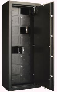 Armoire forte Infac C20T16
