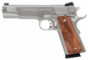 Pistolet American Classic TROPHY - 45 ACP